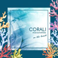 CORAL_blue
